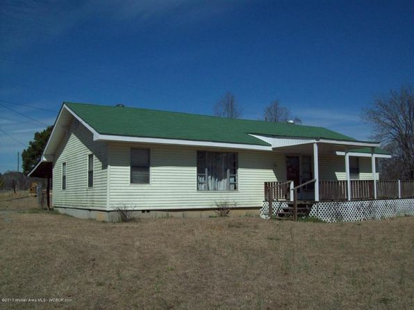 3 bed 1 bath Single Family at 44 Boldo Cemetery Rd Jasper, AL, 35504 is for sale at 38k - 1 of 3