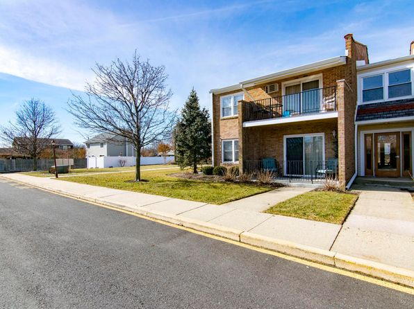 2 bed 2 bath Condo at 320 Maryland Ave Point Pleasant Beach, NJ, 08742 is for sale at 399k - 1 of 29