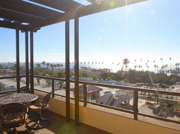 3 bed 2.5 bath Townhouse at 301 Mission Ave Oceanside, CA, 92054 is for sale at 1.60m - 1 of 25