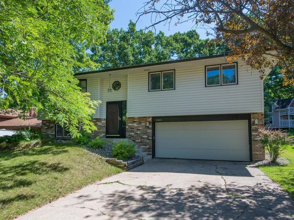 3 bed 2 bath Single Family at 3442 Georgia Ave N Crystal, MN, 55427 is for sale at 250k - 1 of 24