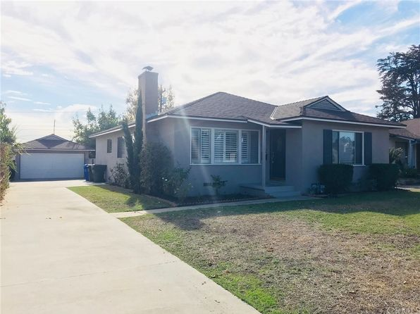 3 bed 2 bath Single Family at 11124 Daneswood Dr Arcadia, CA, 91006 is for sale at 690k - 1 of 23
