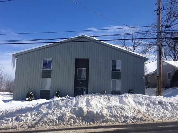 Apartments For Rent In Eastwood Syracuse Ny