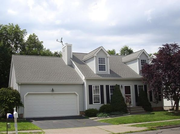 3 bed 3 bath Single Family at 129 Rolling Grn Middletown, CT, 06457 is for sale at 274k - 1 of 19