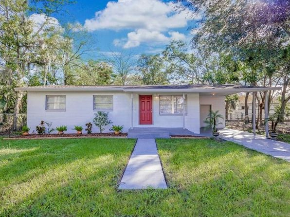 3 bed 2 bath Single Family at 905 Pine Ave Sanford, FL, 32771 is for sale at 149k - 1 of 22
