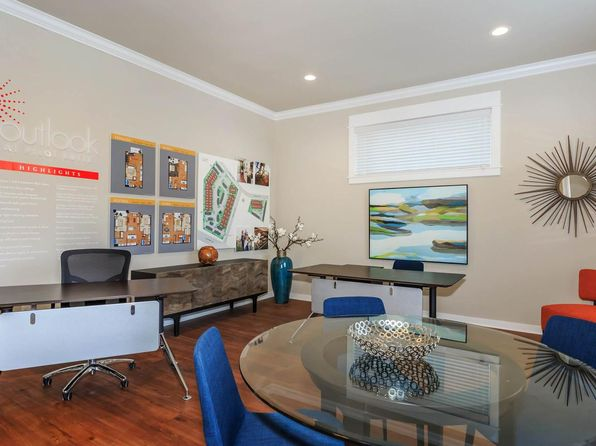 furnished apartments for rent in bend or zillow