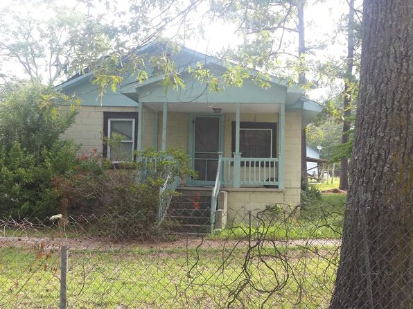 3 bed 1 bath Single Family at 212 Everett Street 191 192 Columbia, SC, 29223 is for sale at 46k - 1 of 6
