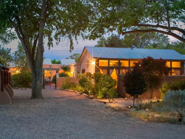 8428 La Ventura Ct NW, Albuquerque, NM 87120 | Zillow