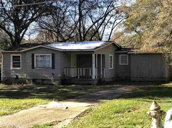 4 bed 2 bath Single Family at 1735 Hampton St Jackson, MS, 39209 is for sale at 19k - google static map
