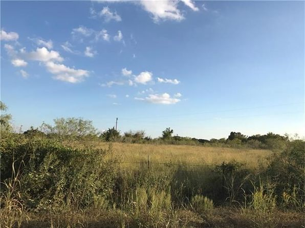 null bed null bath Vacant Land at CR 333 Rockdale, TX, 76567 is for sale at 47k - 1 of 19