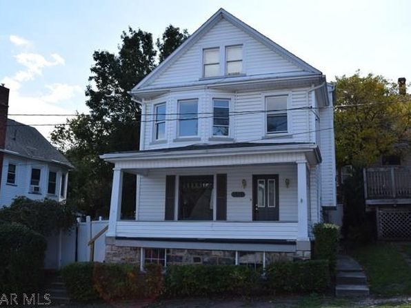 5 bed 1 bath Single Family at 1813 14th St Altoona, PA, 16601 is for sale at 60k - 1 of 17