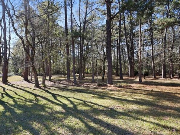 null bed null bath Vacant Land at 17 Saint Gertrude Dr Covington, LA, 70435 is for sale at 53k - google static map
