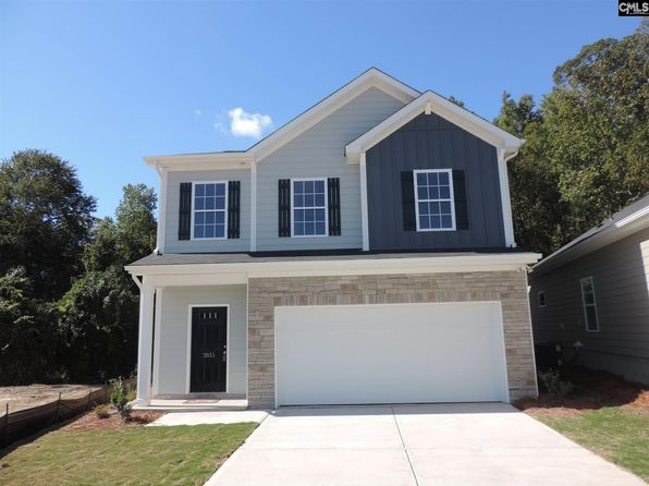 3 bed 3 bath Single Family at 123 Jersey Ln Columbia, SC, 29209 is for sale at 158k - 1 of 29