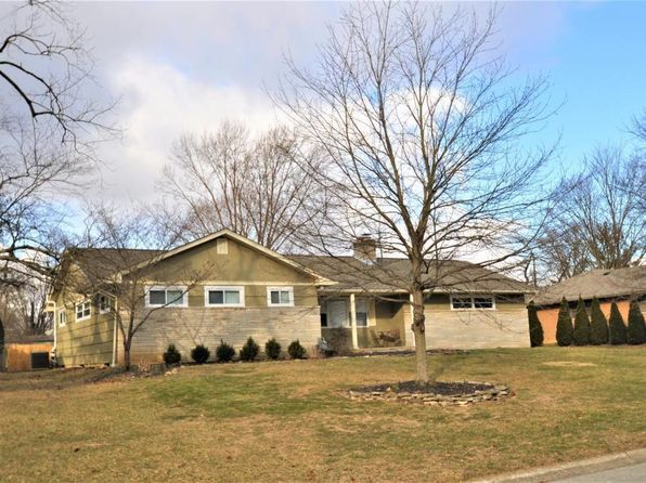 3 bed 2 bath Single Family at 3879 Chiselhurst Pl Columbus, OH, 43220 is for sale at 390k - 1 of 45
