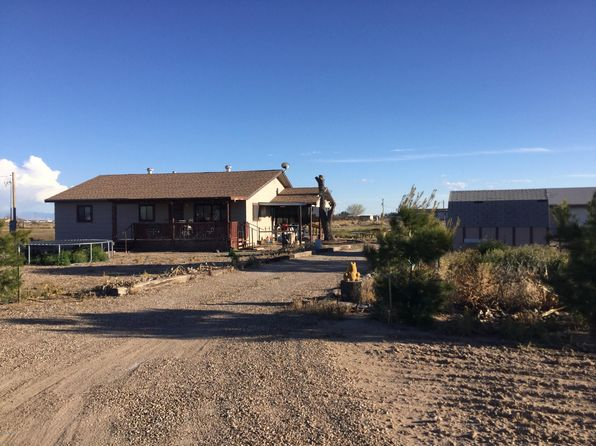 Recently Sold Homes in Cochise County AZ - 7,716