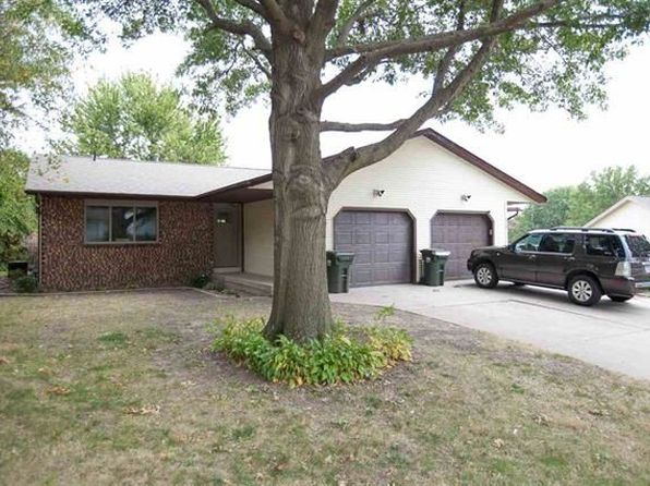 null bed null bath Multi Family at 1240-1242 Dolen Pl Iowa City, IA, 52246 is for sale at 460k - 1 of 30