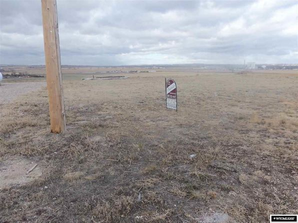 null bed null bath Vacant Land at 1926 Rock Rdg Torrington, WY, 82240 is for sale at 15k - google static map