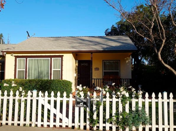 White Picket Fence Los Angeles Real Estate Los Angeles Ca Homes