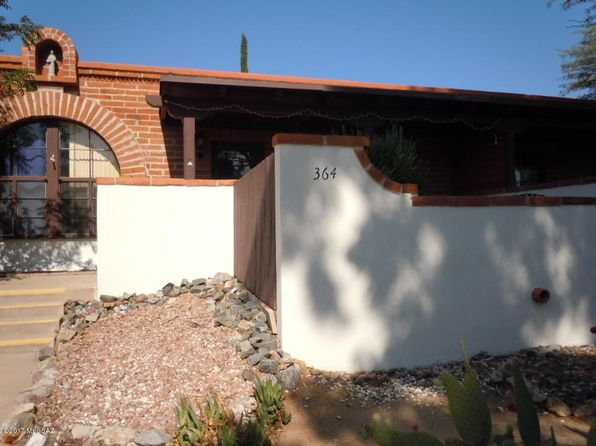 1 bed 1 bath Single Family at 364 C W Paseo Aguila Green Valley, AZ, 85614 is for sale at 52k - 1 of 17
