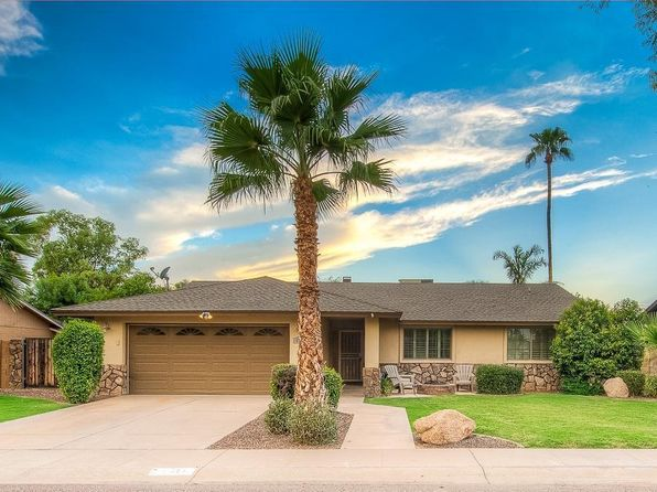 3 bed 2 bath Single Family at 6656 N 80th Pl Scottsdale, AZ, 85250 is for sale at 425k - 1 of 21