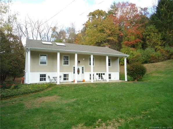 3 bed 3 bath Single Family at 1 Stage Rd Brookfield, CT, 06804 is for sale at 350k - 1 of 14