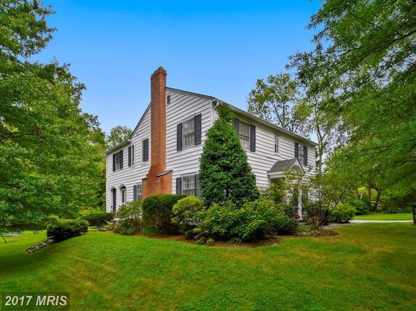4 bed 4 bath Single Family at 8024 Rider Ave Towson, MD, 21204 is for sale at 730k - 1 of 30