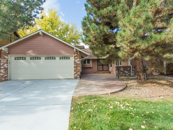 4 bed 4 bath Single Family at 7471 S Fillmore Cir Centennial, CO, 80122 is for sale at 465k - 1 of 31