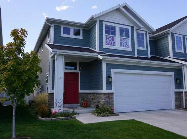 3 bed 3 bath Townhouse at 461 E Windy Garden Ln Salt Lake City, UT, 84107 is for sale at 359k - 1 of 20