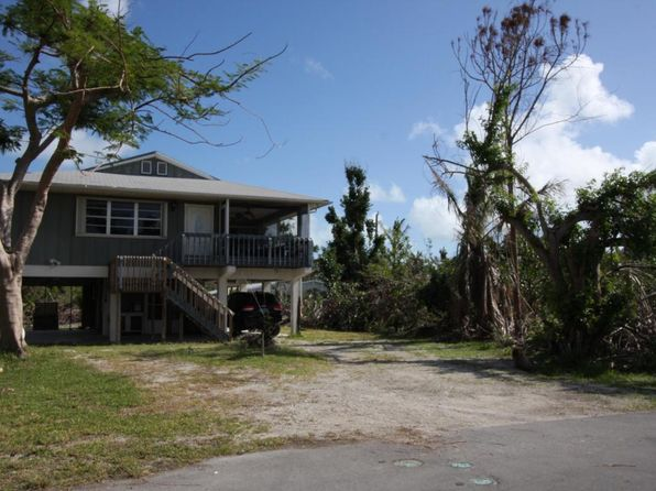 3 bed 2 bath Single Family at 163 PALMETTO AVE BIG PINE KEY, FL, 33043 is for sale at 319k - 1 of 19