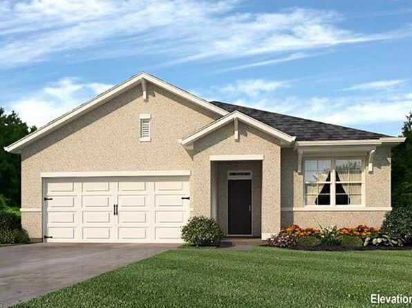 3 bed 2 bath Single Family at 451 SW 19TH TER CAPE CORAL, FL, 33991 is for sale at 223k - 1 of 15
