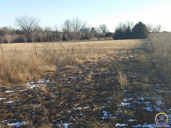 null bed null bath Vacant Land at 11600 SW 77th St Auburn, KS, 66402 is for sale at 50k - 1 of 4