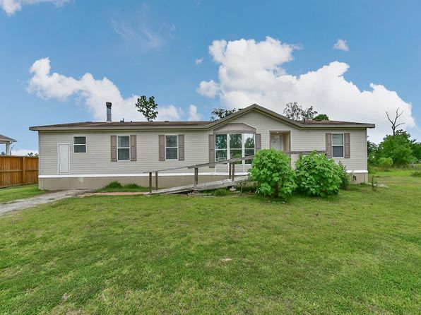4 bed 2 bath Single Family at 27240 Remmington Frst E Magnolia, TX, 77355 is for sale at 97k - 1 of 32