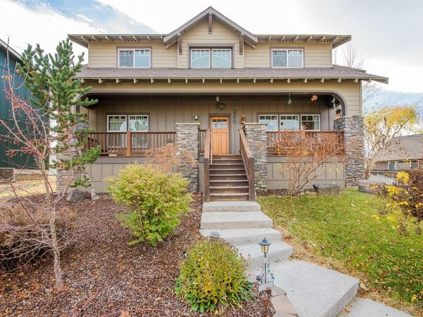 4 bed 4 bath Single Family at 2203 SW 36th Ct Redmond, OR, 97756 is for sale at 430k - 1 of 25