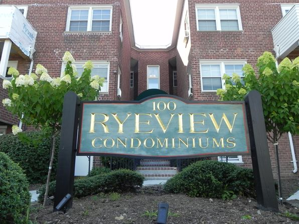 1 bed 1 bath Condo at 100 Theodore Fremd Ave Rye, NY, 10580 is for sale at 235k - 1 of 25
