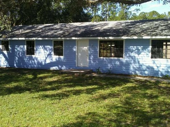 3 bed 2 bath Single Family at 1271 Howland Blvd Deltona, FL, 32738 is for sale at 140k - 1 of 8