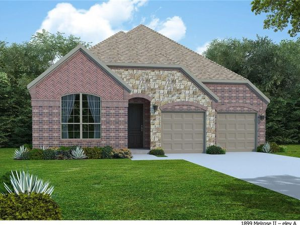 3 bed 3 bath Single Family at 4004 Hialeah Dr Denton, TX, 76210 is for sale at 316k - google static map