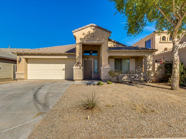 4 bed 2 bath Single Family at 41222 W Thornberry Ln Maricopa, AZ, 85138 is for sale at 195k - 1 of 32