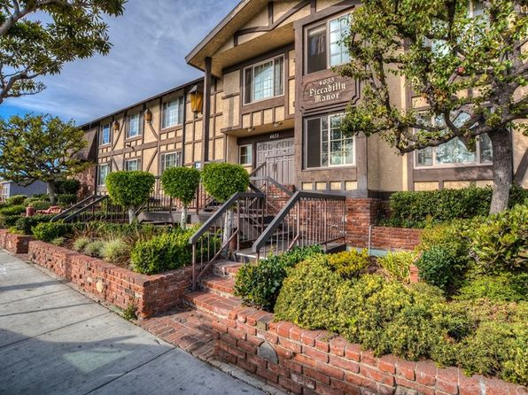 2 bed 2 bath Condo at 4633 MARINE AVE LAWNDALE, CA, 90260 is for sale at 360k - 1 of 23