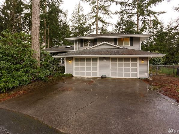 3 bed 3 bath Single Family at 5170 Sherlyn Ave SE Port Orchard, WA, 98367 is for sale at 310k - 1 of 23