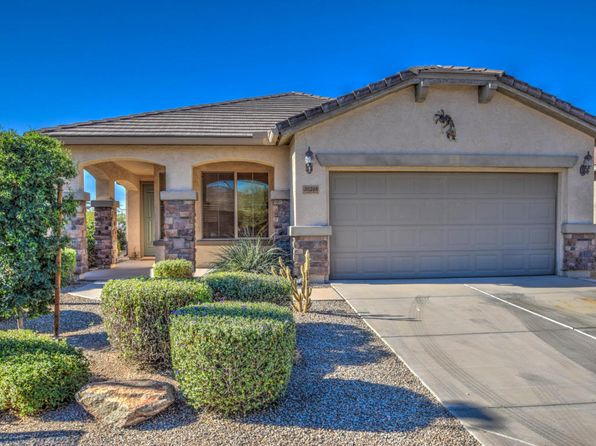 2 bed 2 bath Single Family at 30248 N Bismark St San Tan Valley, AZ, 85143 is for sale at 220k - 1 of 38