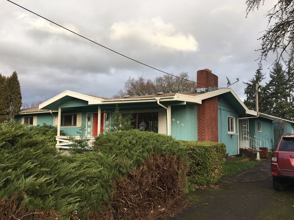 3 bed 2 bath Single Family at 2095 5TH ST SPRINGFIELD, OR, 97477 is for sale at 338k - 1 of 13