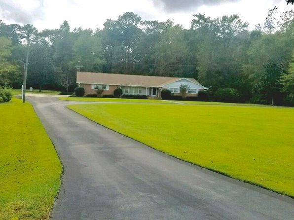 4 bed 3 bath Single Family at 3345 Richlands Hwy Jacksonville, NC, 28540 is for sale at 475k - 1 of 2
