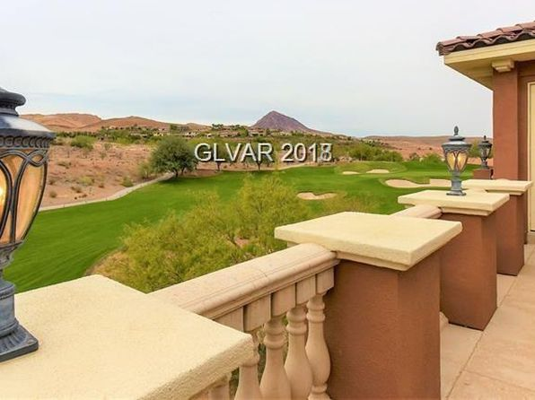 5 bed 5 bath Condo at 45 LUCE DEL SOLE HENDERSON, NV, 89011 is for sale at 495k - 1 of 7