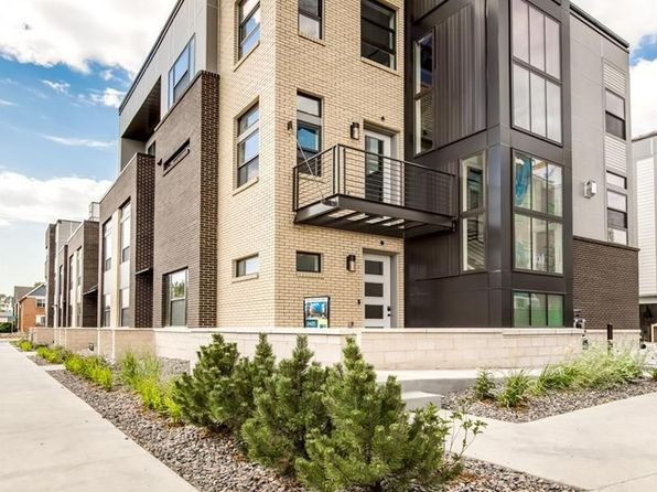 3 bed 4 bath Condo at 4048 W 16th Ave Denver, CO, 80204 is for sale at 775k - 1 of 27