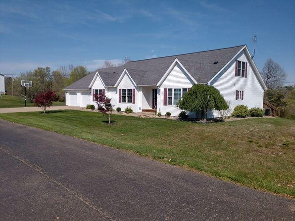 617 Vanderhoof Rd, Coolville, OH 45723 | Zillow