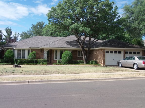 3 bed 2 bath Single Family at 5233 88th St Lubbock, TX, 79424 is for sale at 185k - 1 of 12