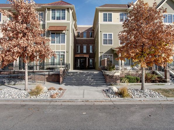 2 bed 2 bath Condo at 5592 S Nevada St Littleton, CO, 80120 is for sale at 460k - 1 of 28