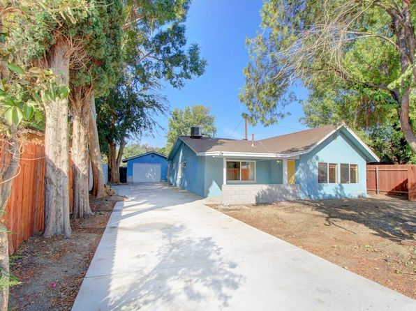 3 bed 2 bath Single Family at 4045 Mennes Ave Riverside, CA, 92509 is for sale at 350k - 1 of 31