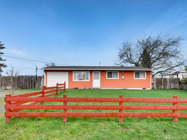 3 bed 1 bath Single Family at 27204 118TH AVE SE KENT, WA, 98030 is for sale at 270k - 1 of 25