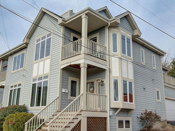 2 bed 3 bath Condo at 1016 E Garfield Ave Milwaukee, WI, 53212 is for sale at 260k - 1 of 23