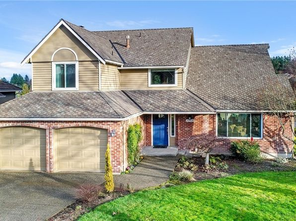 3 bed 3 bath Single Family at 32824 48TH CT SW FEDERAL WAY, WA, 98023 is for sale at 470k - 1 of 25